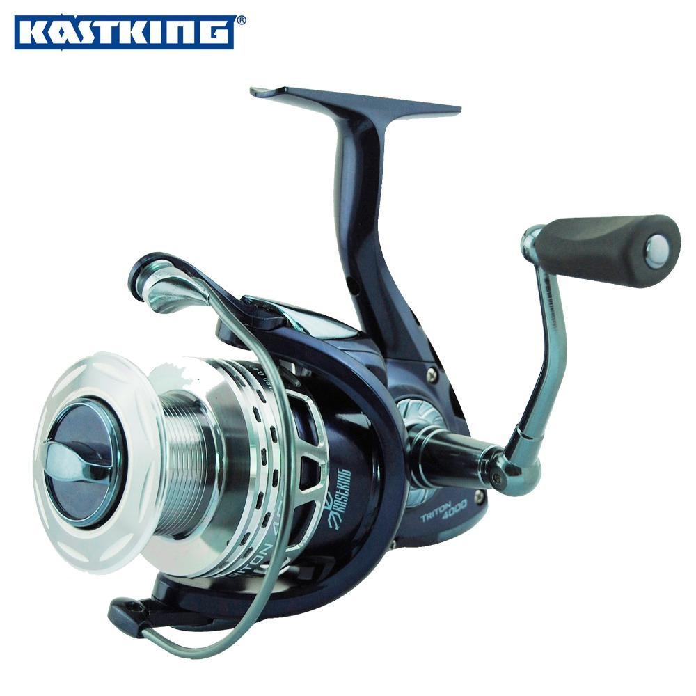 катушка для рыбалки на английском