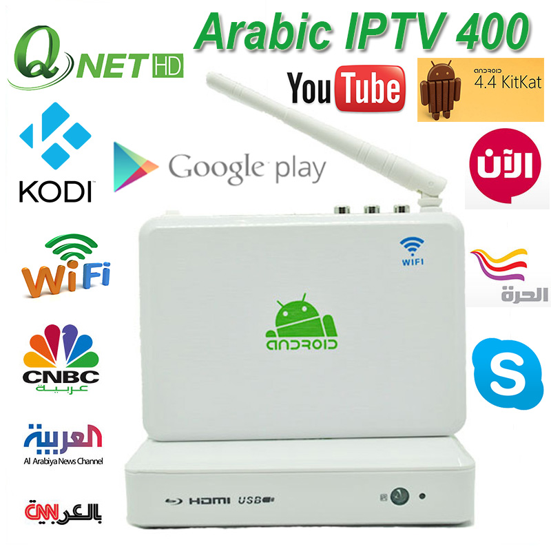 how to watch bell tv on android box