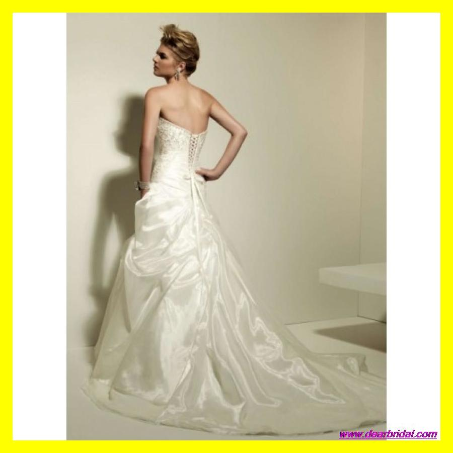 Casual beach wedding dress beachy dresses mother flowy lds for Parents dress for wedding