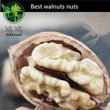 250 grams of walnut,Bunao puzzle, beauty