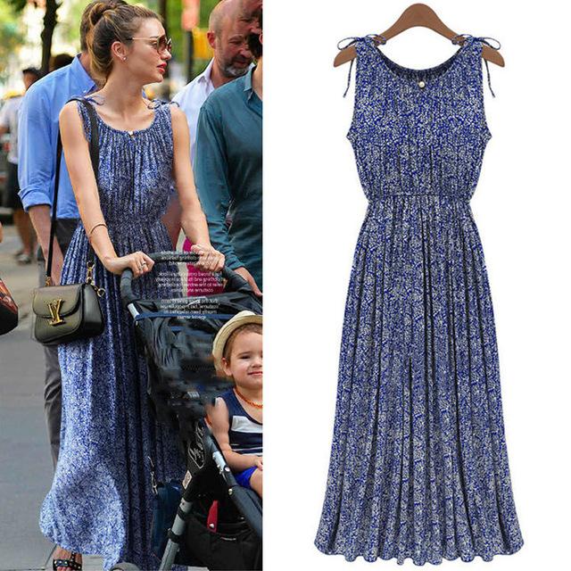 Maxi dress dress barn online | Fashion dresses lab