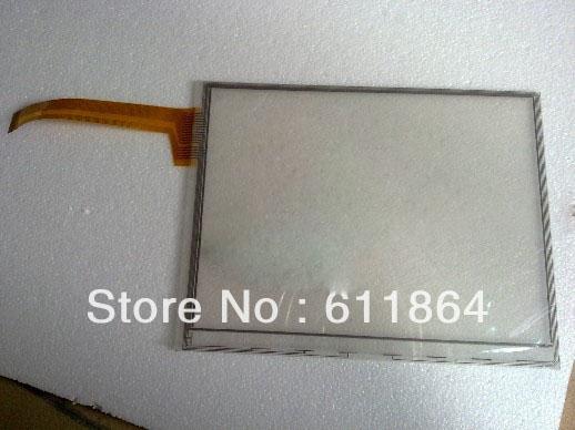 ug53oh-us4 ug53oh-vs1 ug53oh-vh1 ug530h-vs4 touch screen<br><br>Aliexpress