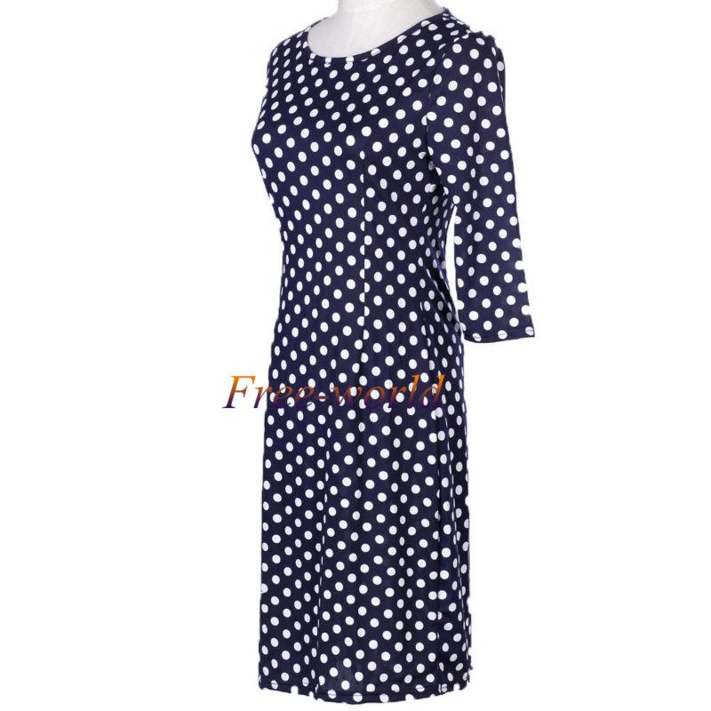 Одежда xxl купить женская