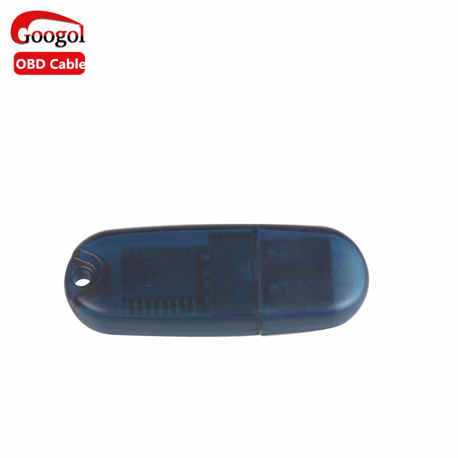 TIS2000 CD And USB Key For GM TECH2 SAAB Car Model TIS 2000 Software USB Dongle TIS 2000 Dongle(China (Mainland))