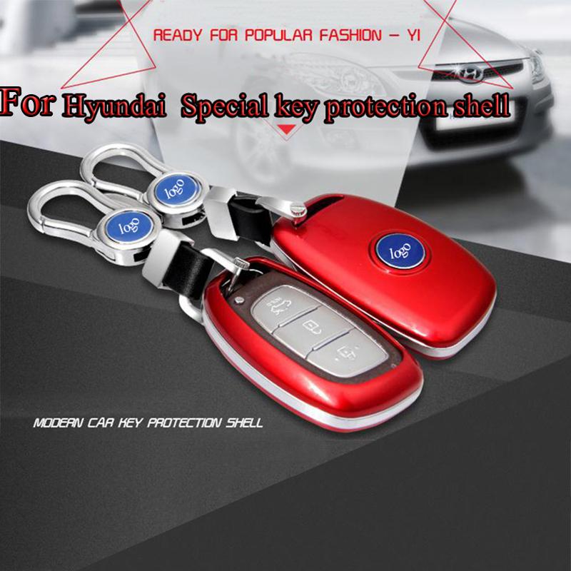 Hyundai Sonata Outdoor Car Cover