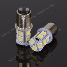 Buy 1Pcs 1157 BAY15D P21/5W 13 SMD 5050 Car Led Turn Signal Lights Brake Tail Lamps 13SMD Auto Rear Reverse Bulbs DC 12V for $1.48 in AliExpress store