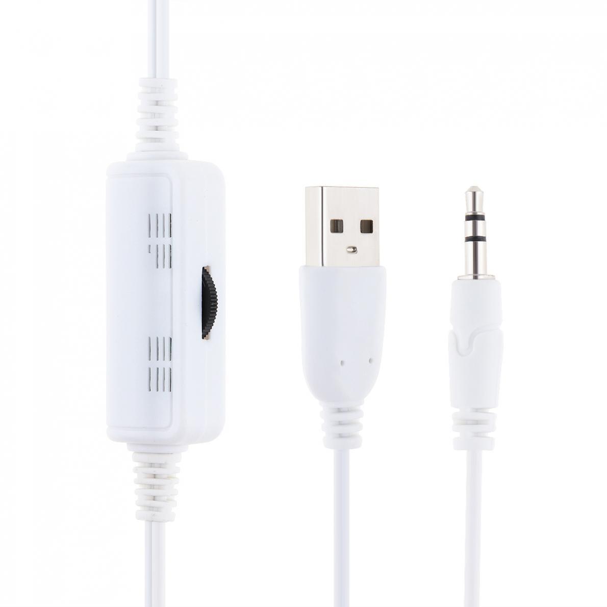 JT 2602 пластиковый мини USB 2 0 мм 52 полный антимагнитных динамик с 3 5 стерео джек и 26534-description-7-l2.jpg