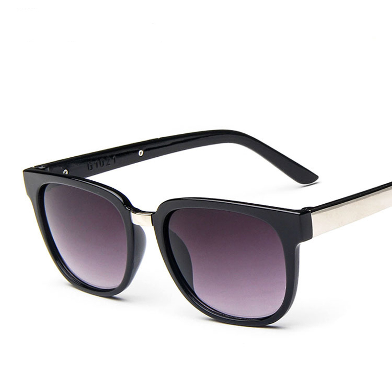 2015 new fashion sunglasses summer style sun glasses for women beach glasses driving glasses uv