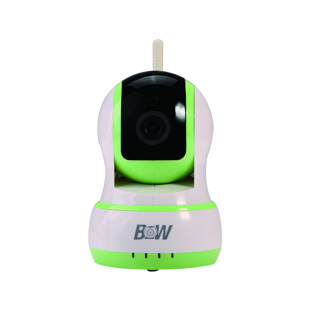 New Free Ship P2P IP Camera 720P HD Wifi Wireless Baby Monitor PTZ Security Camera ONVIF Cloud Night Vision Micro SD Card Wi fi