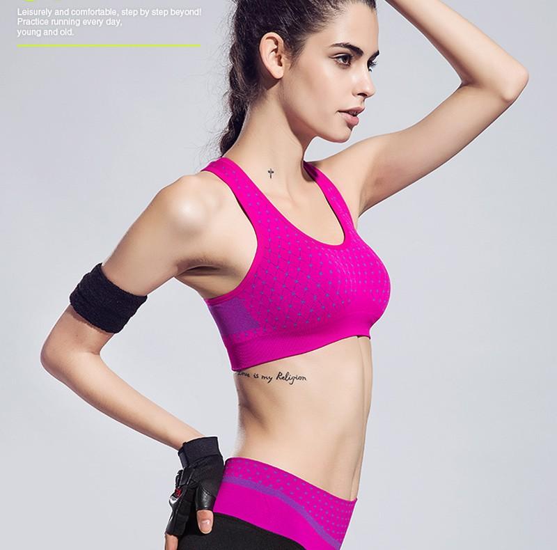 yoga bra (26)