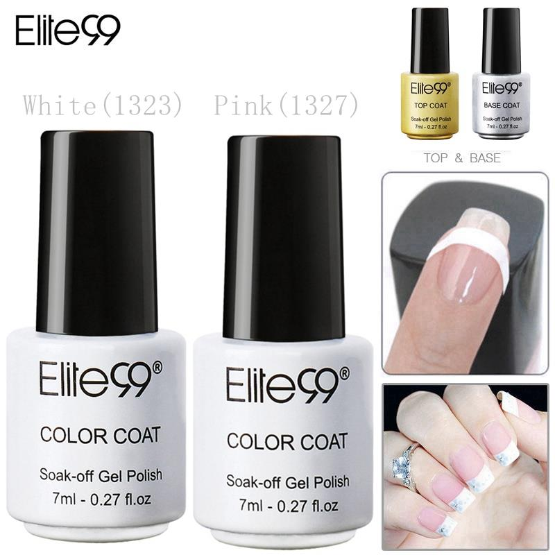 Online Buy Wholesale French Manicure Kit From China French