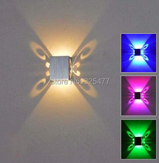 led minilightbar Picture  More Detailed Picture about  -> Wandleuchte Led Modern