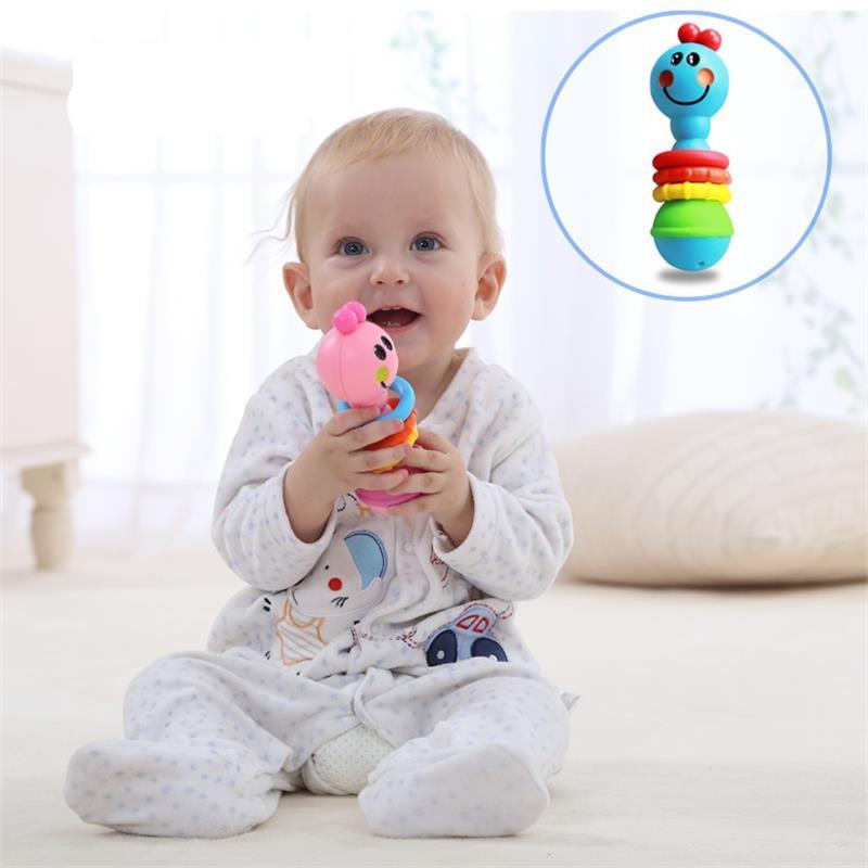 Online kopen wholesale speelgoed 0 6 maanden uit china speelgoed 0 6 maanden groothandel - Bebe ontwerp ...