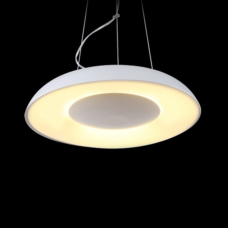 Free shipping New arrival New style designer pendant light Indoor Living Room Brief modern pendant light P382-C<br><br>Aliexpress