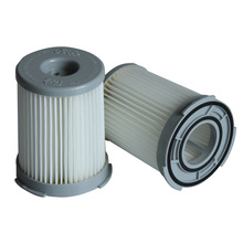 Vacuum Cleaner Parts Replacement HEPA Filter for Electrolux Z1650 Z1660 Z1670 Z1630 etc.
