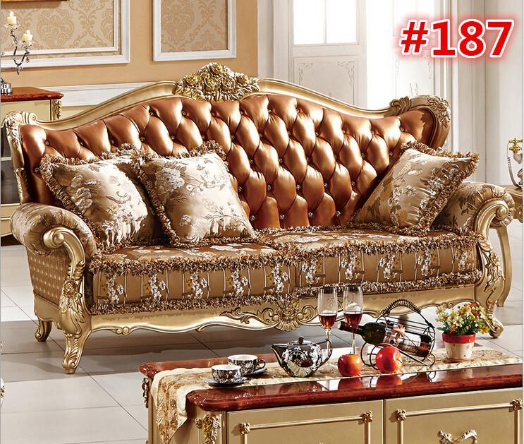 Online get cheap antique classic furniture - Royal design muebles ...
