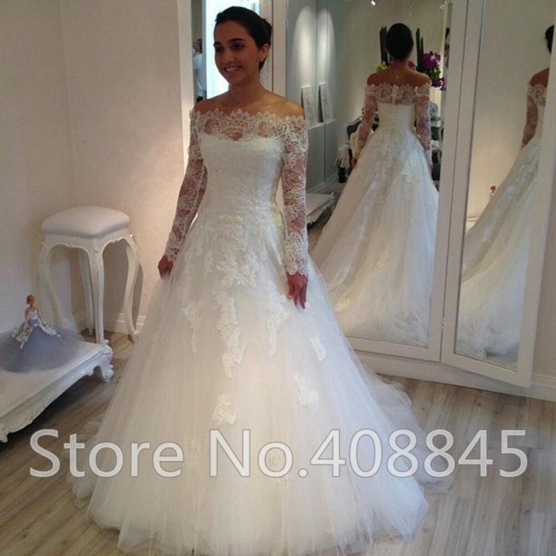 3391ba6c450a0 Turmec » off shoulder dress plus size white gown