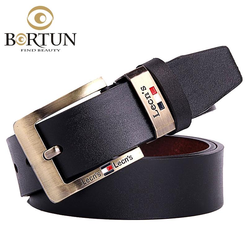 hermes mens belt price, kelly handbags