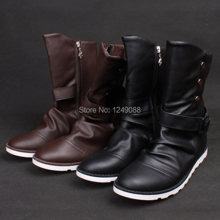 new winter martin boots high help fashion s boots