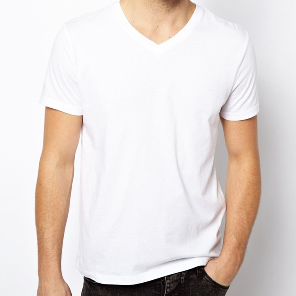 Wholesale Blank T Shirts Promotion-Shop For Promotional Wholesale Blank T Shirts On Aliexpress.com