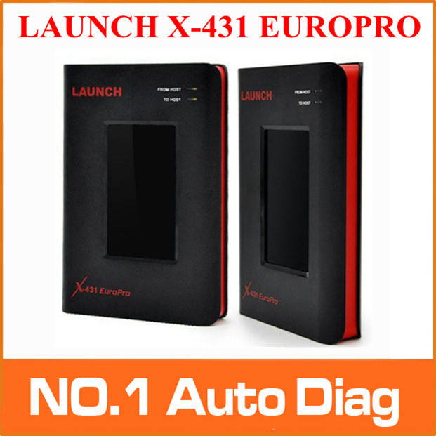 Мультиметры и Анализаторы для авто и мото Launch X431 ] 100% X 431 , X 431 launch x431 idiag connector full set package x 431 easydiag adapter launch x431 yellow box without b enz 38 pin adapter in stock