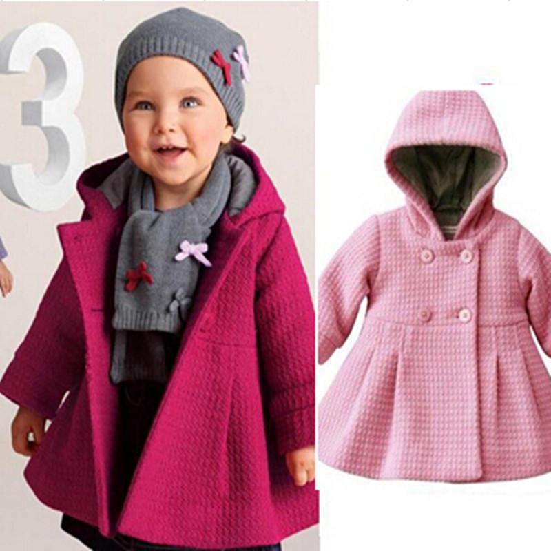 Одежда Для Детей Дешево
