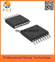 86004BGILF IC CLK BUFFER ZD 1:4 16-TSSOP Clock Generators - Professional Group Technology store
