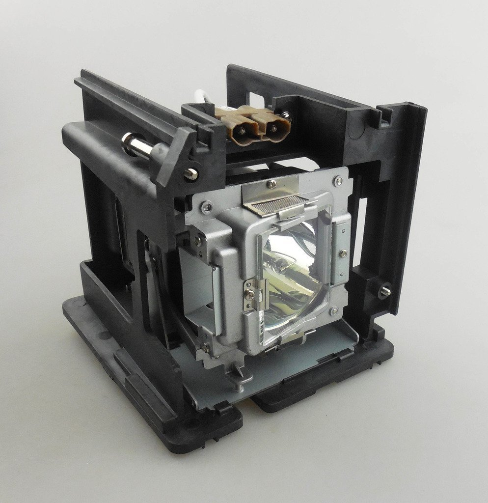 Фотография SP-LAMP-072  Replacement Projector Lamp with Housing  for  INFOCUS IN3118HD