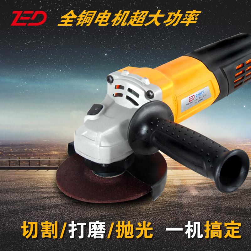 Шлифовальные станки из Китая