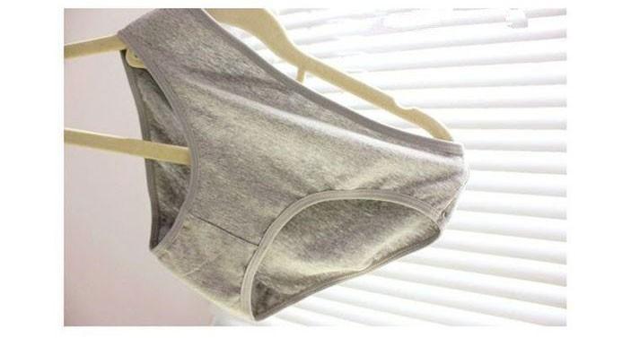 Новый бюстгальтер хлопка женщин установить мода случайные бренды нижнее белье бюстгальтер и трусики установить Сексуальное белье женщин близких бюстгальтер & краткие наборы