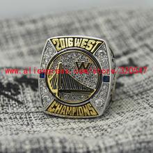 2016 Golden State GSW font b Warriors b font West Championship font b Basketball b font