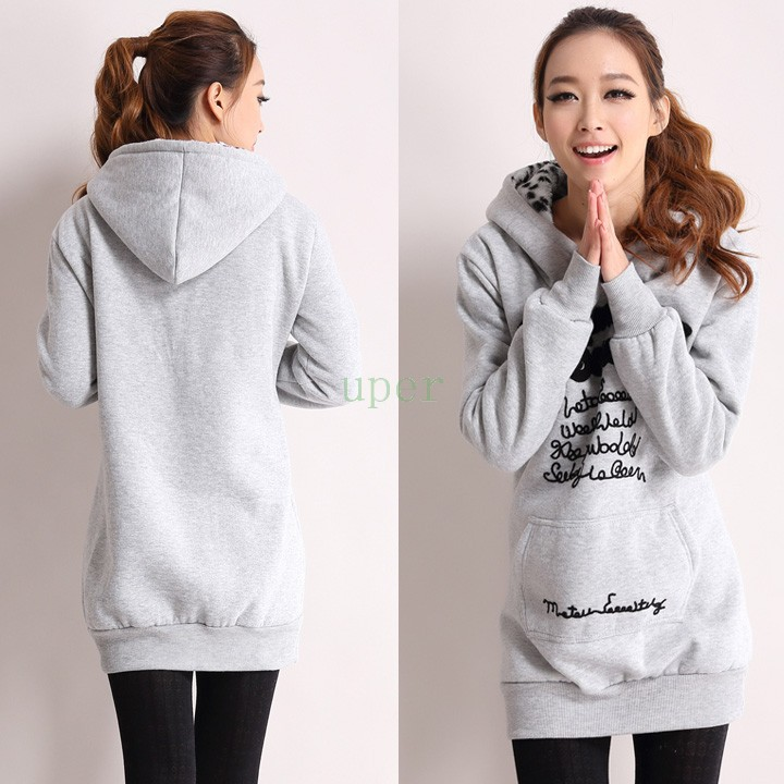 Hoodies | Fashion Ql - Part 375