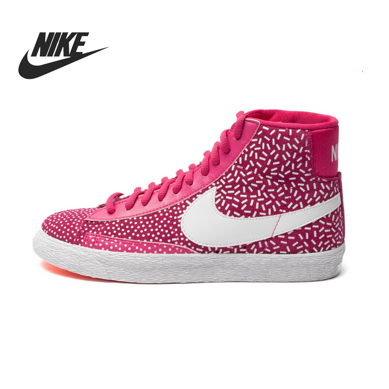 nike blazer femme haute sandales nike pour les hommes. Black Bedroom Furniture Sets. Home Design Ideas