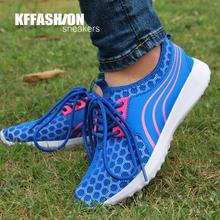 blue color,new women walking shoes, women sneakers,use 3D air mesh breathable sneakers women,new damen schuhe,zapatos