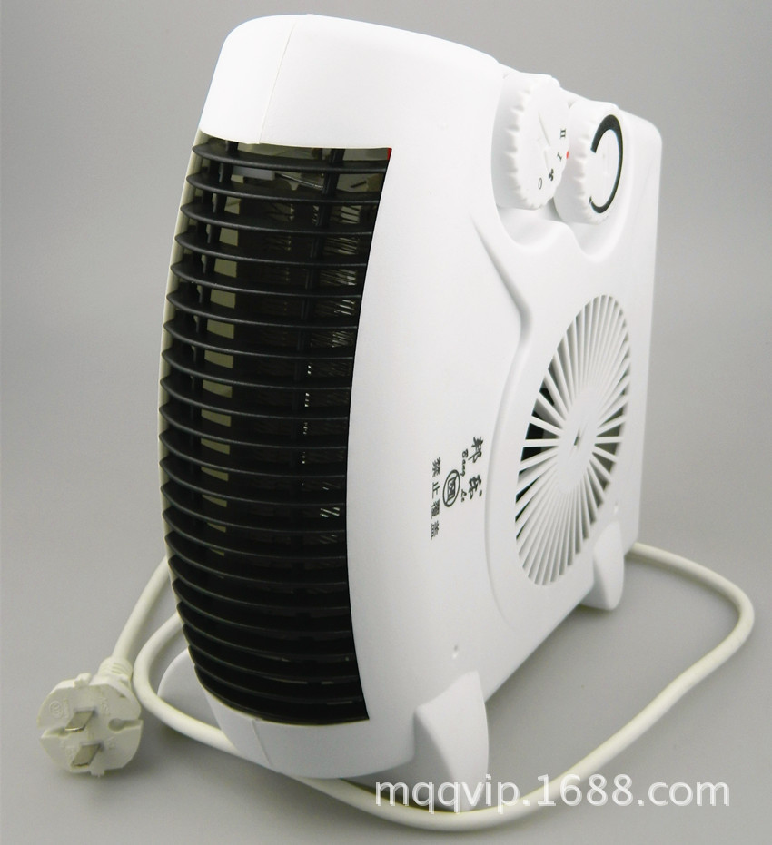 Air conditioning room air conditioner prices portable air for Small room portable air conditioners