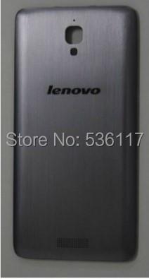 original back cover Lenovo s660 battery case genuine door Housing 100% new official - Hower Holding Technology Co., Ltd. store