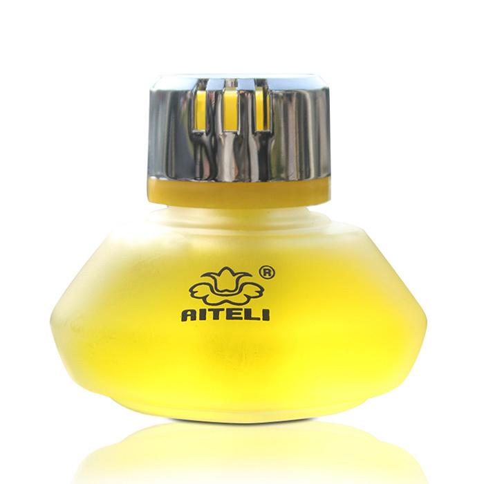 aiteli usine directe voiture d sodorisant nouveau parfum de voiture sour citron parfum parfum. Black Bedroom Furniture Sets. Home Design Ideas