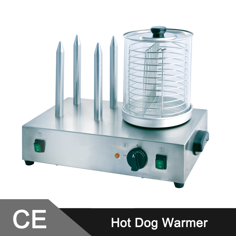hot dog warmer machine hot dog roller and bun warmer hot dog steamer hot dog grill in other. Black Bedroom Furniture Sets. Home Design Ideas