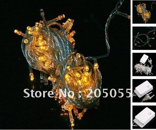 Светодиодная лампа RSD 100 10M /32FT
