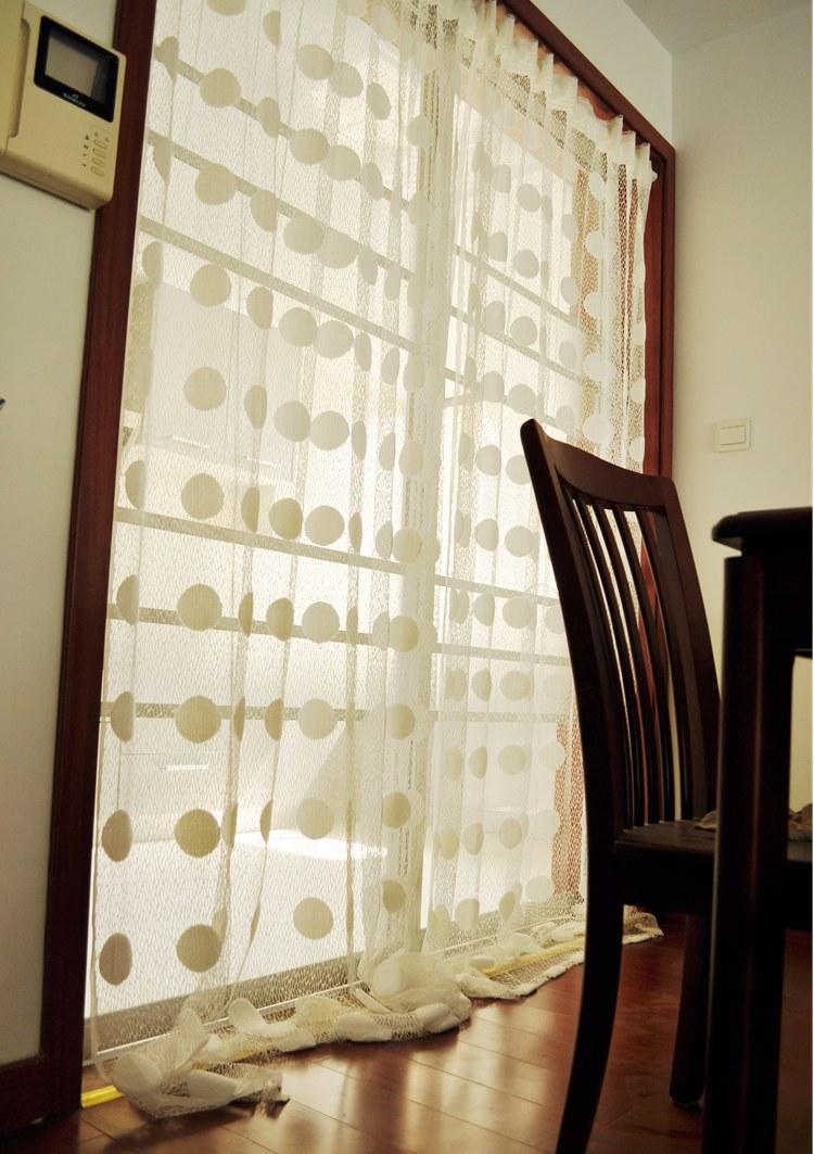 tende a vetro camera da letto ikea ~ trova le migliori idee per ... - Soggiorno Arte Povera Ikea