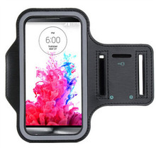 Buy Waterproof Sport Arm Band Case LG G2 G3 G4 G5 G6 Running Holder Workout Gym Case Cover Pouch LG G5 G4 G3 G2 Sport Case for $3.79 in AliExpress store