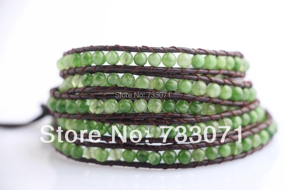 aliexpress buy charm bracelets popular s 5r