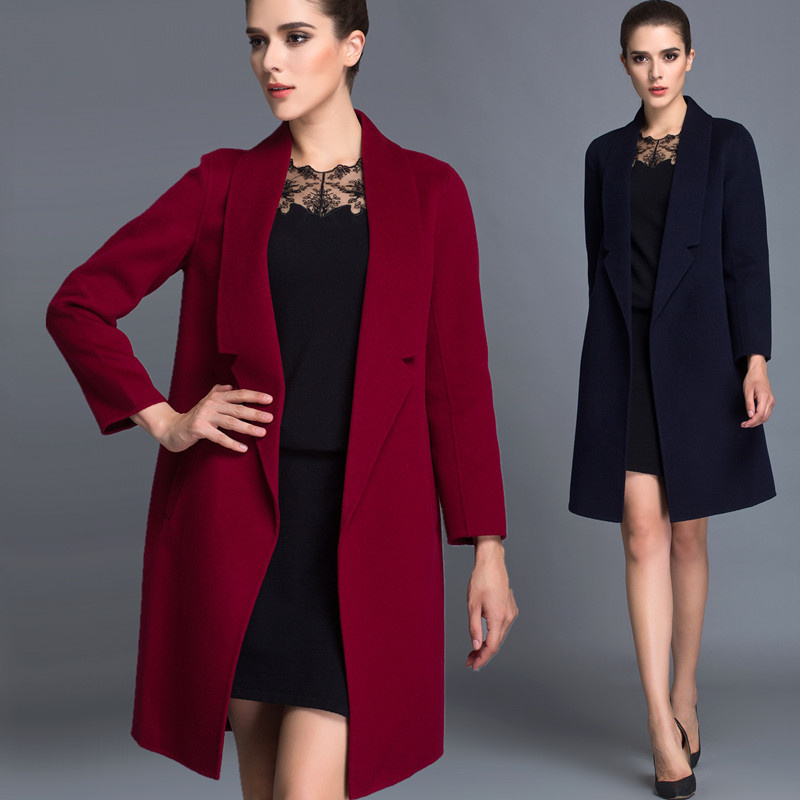 http://g01.a.alicdn.com/kf/HTB1IZwtJpXXXXXQXXXXq6xXFXXXg/2015-winter-High-Grade-Handmade-Double-side-Wool-font-b-Coat-b-font-font-b-Long.jpg