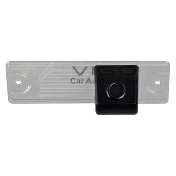 Auto Reverse Camera for Renault Koleos Backup Rearview Parking Reversing Cam Vehicle Rear View Waterproof 170 Degree View Angel