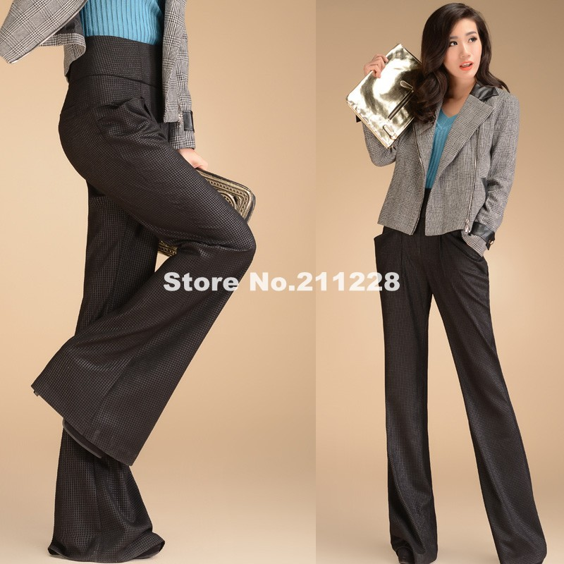 Beautiful  Formal Trousers For Women On Pinterest  Shopping For Women And Black
