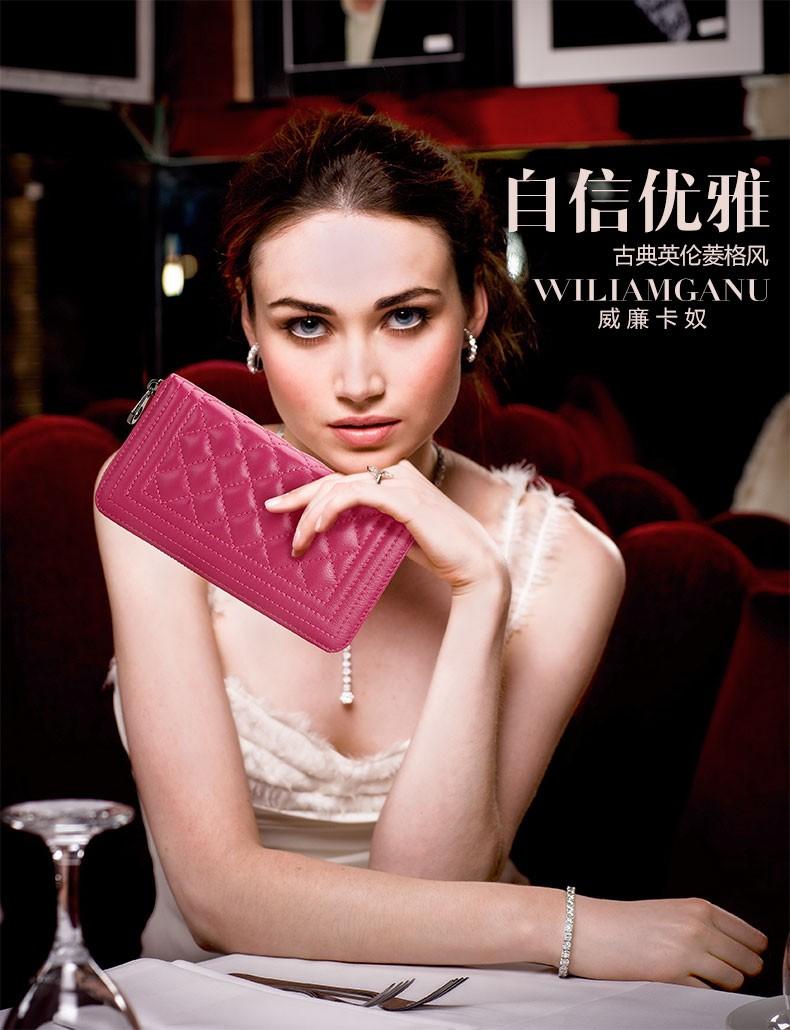 2016  new style women Genuine leather Vintage high quality luxury  casual bolsas brand handbags large capacity business bolsos