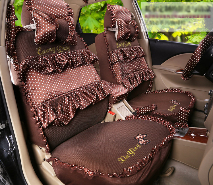 Popular Pretty Seat Covers Buy Cheap Pretty Seat Covers