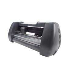 2pcs Free by DHL cutting plotter 60W cuting width 370mm vinyl cutter Model SK-375T Usb Seiki Brand high quality 100% brand new