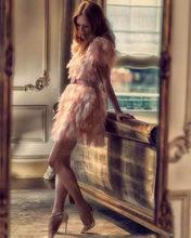 High-end brand 2015 100% silk series desigual women dress,fashion dress design vestido de festa curto,high quality channel dress