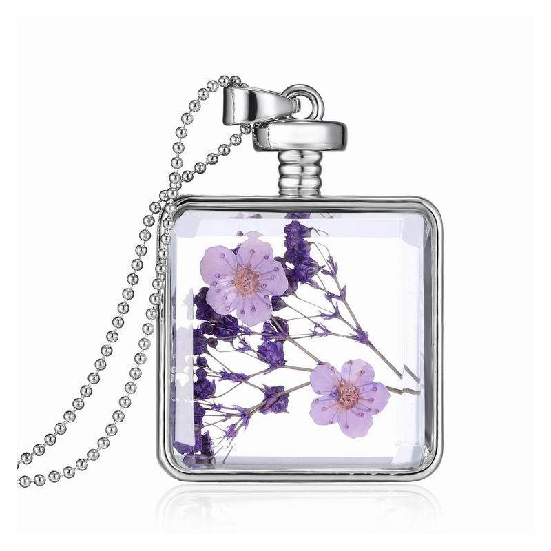 Online Get Cheap Getrocknete Blumen Rahmen -Aliexpress.com ...